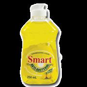 Smart Liquid Lemon 250ml