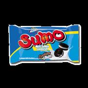 Sumo Mini Cookies And Cream 10s