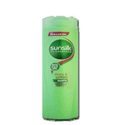 Sunsilk Shampoo Strong And Long 90ml