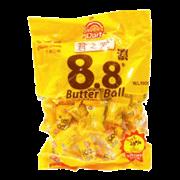 Sweet Dart 8.8 Butter Ball 50s