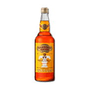 Tanduay 5 Years 750ml