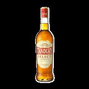 Tanduay Select 700ml