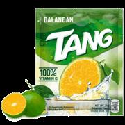 Tang Dalandan 25g
