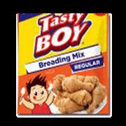 Tasty Boy Breading Mix 70g