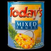Todays Mixed Fruit 3.033kg