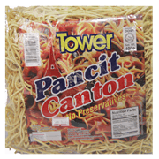 Tower Pancit Canton 400g