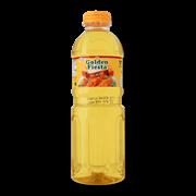 Ufc Golden Fiesta Cooking Oil 485ml