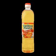 Ufc Golden Fiesta Corn Oil 1L