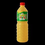 Ufc Hapi Fiesta Vegetable Oil 1L