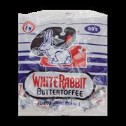 White Rabbit 50s