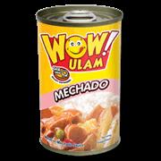 Wow Ulam Mechado 155g