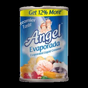 Angel Evaporada 410ml
