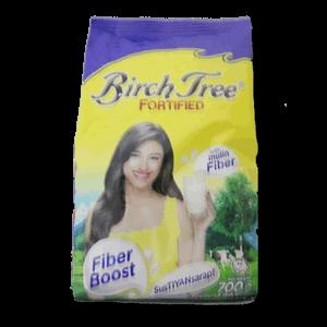 birch tree fortified 700g