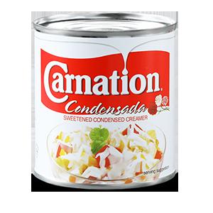 Carnation Condensada 300ml