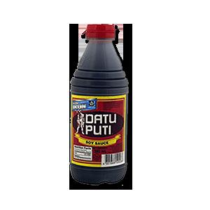 Datu Puti Soy Sauce 500ml