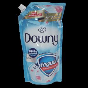 Downy Antibac Refill 360ml