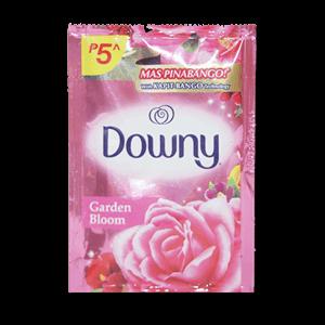 Downy Garden Bloom 25ml