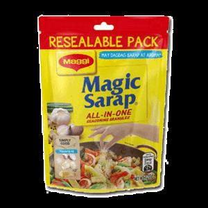 Maggi Magic Sarap 120g
