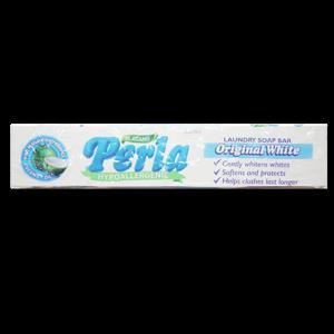 Perla Bar Original White