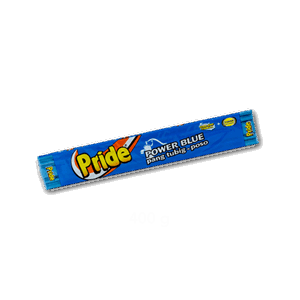 Pride Bar Power Blue 400g