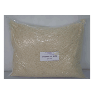 Rc160 Special Rice 5kg