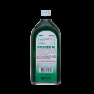 Rhea Superscent Oil 100ml