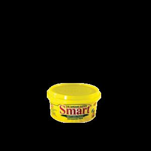 Smart Lemon Dishwashing Paste 100g