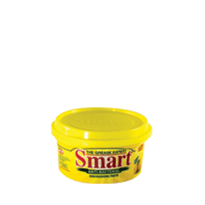 Smart Lemon Dishwashing Paste 200g
