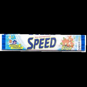 Speed Bar Blue 380g