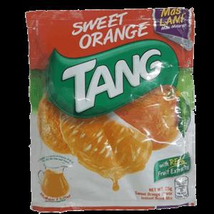 Tang Sweet Orange 20g