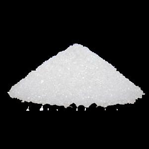 White Sugar Half kg
